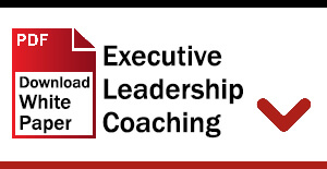 Executive Leadership Coaching (ELC)